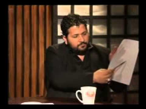 ابو احمد الكاظمي تفسير الاحلام