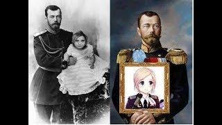 Православное воровство языческого перстня. Поп Митрофан