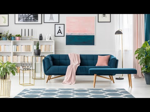 Design Trends 2020: These 3 Home Design Trends Will Take Over in 2020