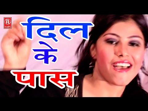 सुपर हिट हॉट गजल : सबके दिल में समाना नहीं चाहिए | Sayra Bano Faijabadi | New Hot Gajal Song