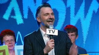 Kabaret Młodych Panów - Wielka Orkiestra Budżetowej Pomocy (Official Video)