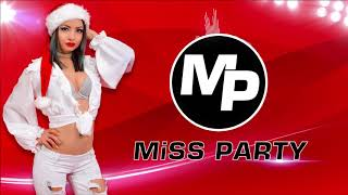MiSS PARTY - Vibes Radio Show 041 December