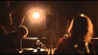 The Quartet of Woah! U Turn - official music video