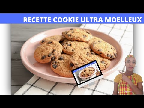 recette-cookie-ultra-moelleux-dÉlicieux
