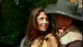 Esmeralda-Graciela y Adrian -Llenando de amor