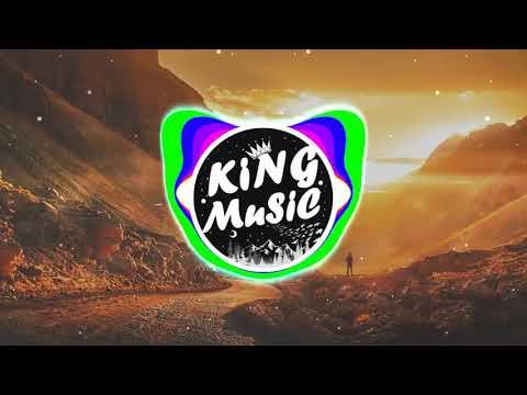 Machine Gun Kelly X Ambassadors & Bebe Rexha - Home ( Audio Video )