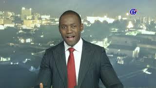 20H DU LUNDI 17 SEPTEMBRE 2018 - ÉQUINOXE TV