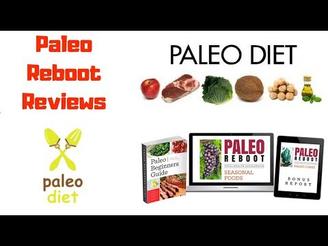 paleo-reboot-reviews---great-recipes-that-you-should-have-in-the-kitchen-in-2018