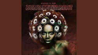 Soulmate (Adrian Sherwood Dub Remix) (feat. Ari Up)