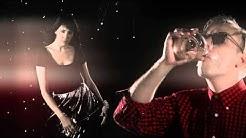 Aline - 'Je bois et puis je danse' - Clip officiel