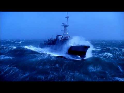 super greek navy