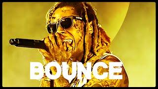 "vuclip [FREE] Lil Wayne Type Beat 2016 - ""Bounce"" (Prod.By Beatboy)"