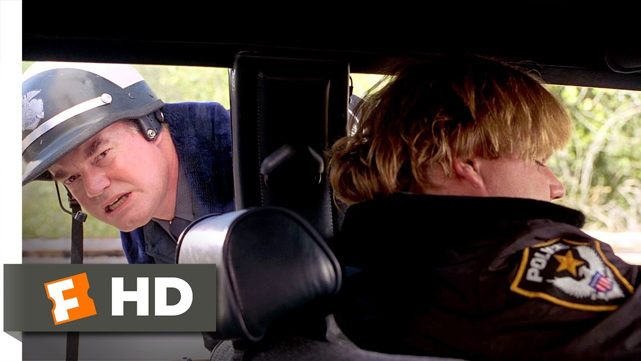Black Sheep 810 Movie Clip Jack Mehoff 1996 Hd Youtube