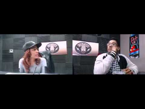 Beauty and the Beat Radio w/Imani Hakeem &  Insanul Ahmed