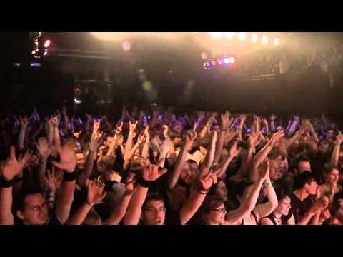 fiddler's green - the night pat murphy died (live)