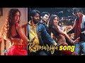 Kamariya Video Song | STREE | Nora Fatehi | Rajkummar Rao | Aastha Gill | Sachin- Jigar
