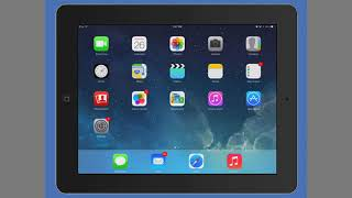 How to Configure AirPrint for …