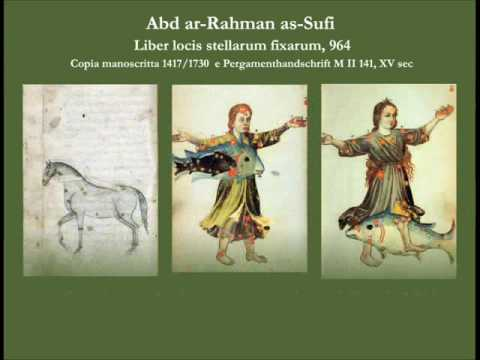as sufi liber locis  2