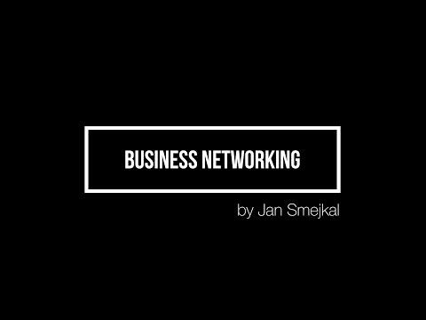 Business Networking (June 2016, Shenzhen)