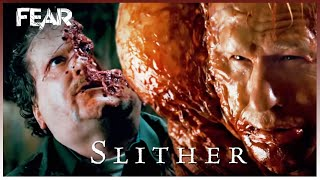 Death Count | Slither (2006)