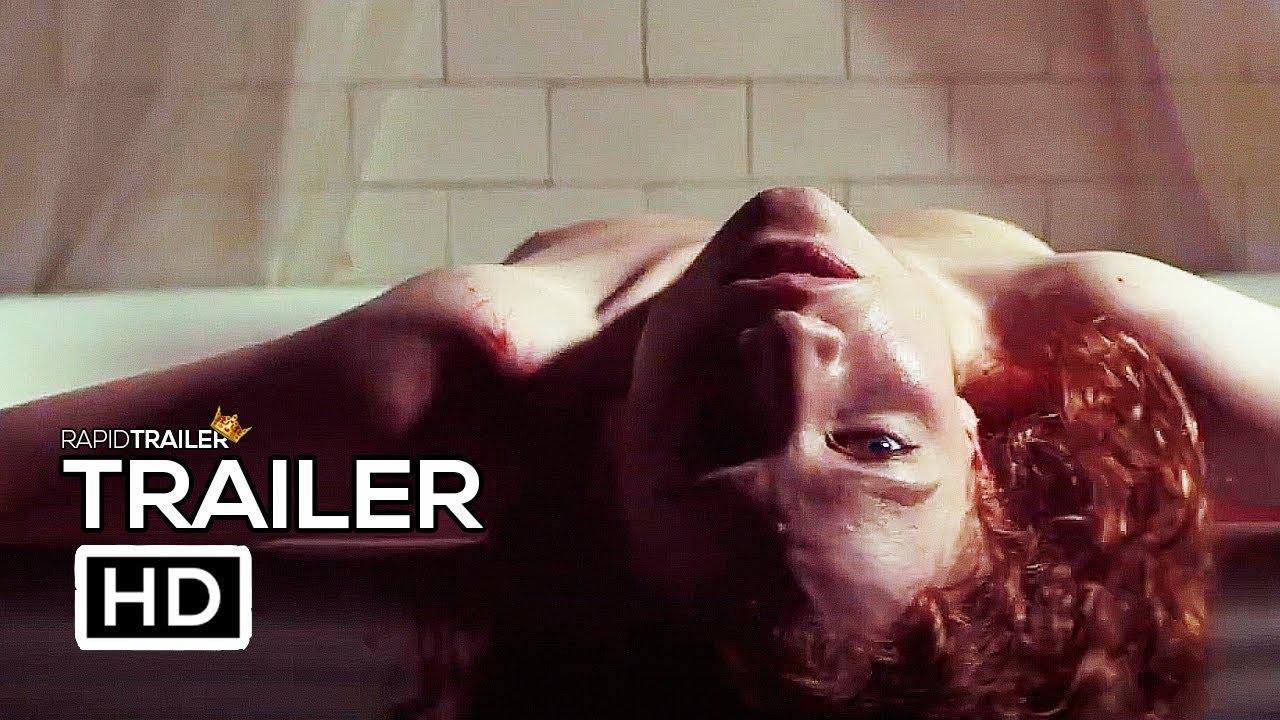braid-official-trailer-2018-horror-movie-hd