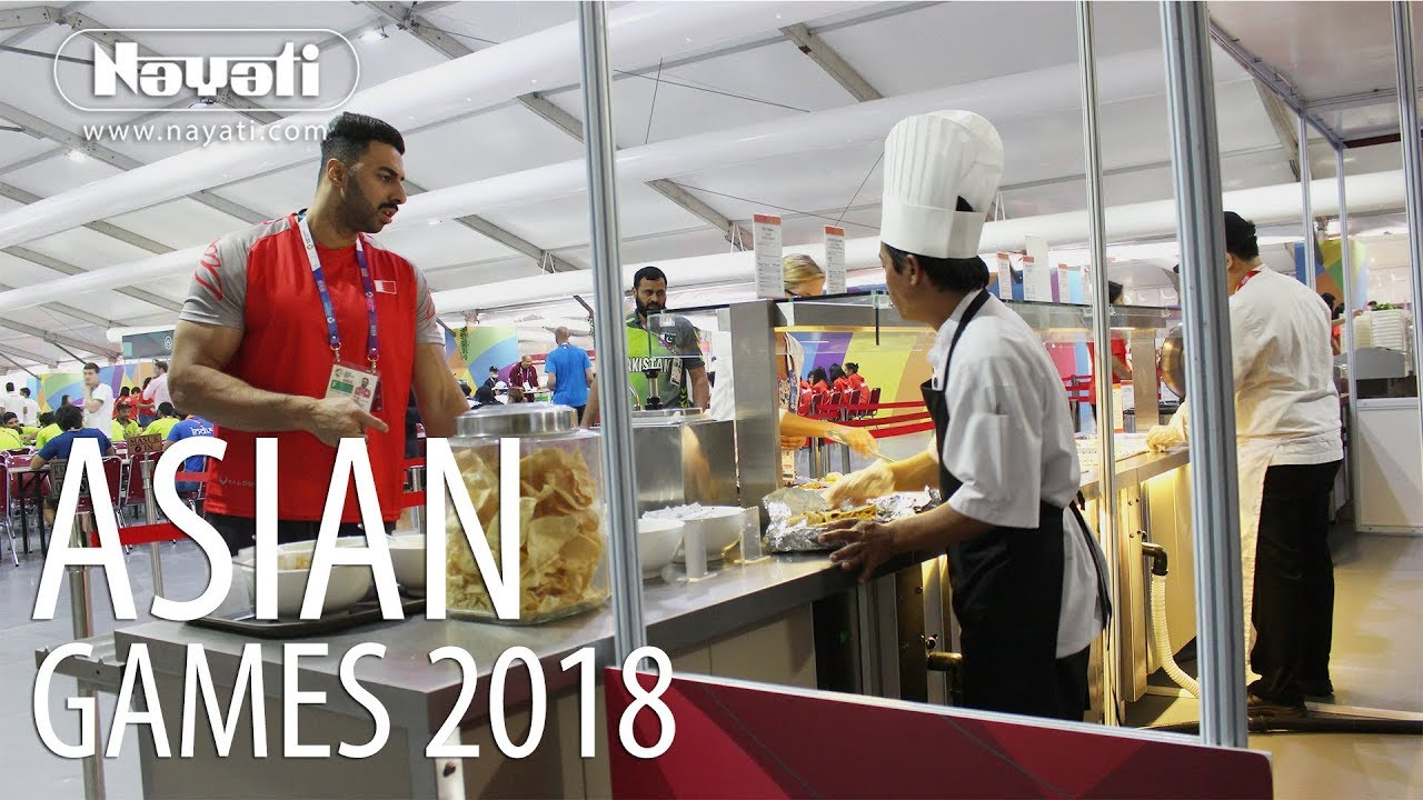 Catering Equipment Rental : Kitchen Equipment Management for Asian ...