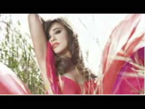 Najwa Karam - Shu Hal Leileh نجوى كرم - شو هالليلة  - YouTube.flv