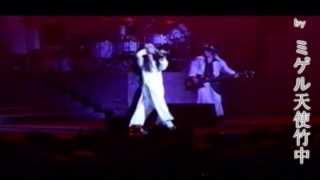 「Tour Sense of Time '94 Final」 (1994.08.27). this video is not mi...