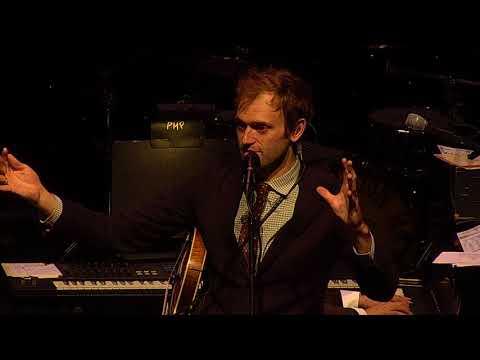 musician-birthdays:-jackson-browne,-nico,-john-prine,-john-lennon,-donny-hathaway-and-more