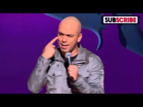 """Mom And Wii"" 