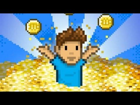 bitcoin prekybos švietimą monetų rinkos dangtelis btc