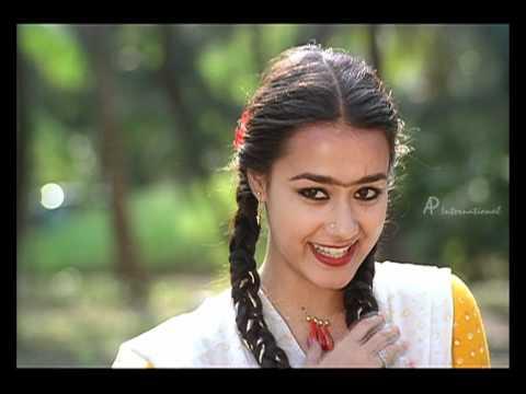 Mella Thiranthathu Kadhavu Tamil Movie | Dhil Dhil Dhil Video Song | Mohan | Amala | Ilaiyaraaja