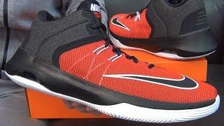 3e404dbfec1b Nike Air Versitile 2 - Presentation  359 - SoleFinder.ru