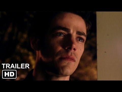 Le Roy Le Veult Trailer #2 (2016) - Grant Gustin, Cara Delevingne Movie HD