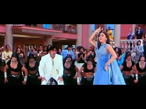 banke-tera-jogi-cover-by-amit-agrawal-karaoke-sonu-nigam-shahrukh-khan-juhi-chawla