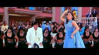 banke tera jogi cover by amit agrawal karaoke sonu nigam shahrukh khan juhi chawla