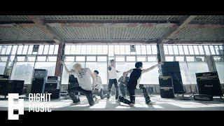 TXT (투모로우바이투게더) '0X1=LOVESONG (I Know I Love You) feat. Seori' Official MV (Choreo Full Shot ver.)