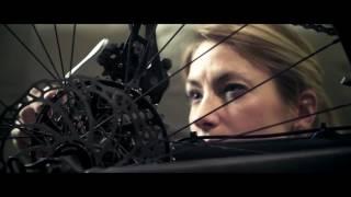 IFHT по-русски. Моя девушка горная велосипедистка(Original video (оригинал) https://www.youtube.com/watch?v=3QUHLMNwcB4 Authors' channel (канал авторов) ..., 2016-06-03T15:54:41.000Z)