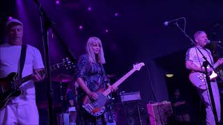 Imperial Teen - Live at The Echo 8/3/2019 YouTube Videos