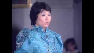 Steal Away (Steal Away to Jesus) - Diane Bish & Sung Sook Lee - Program #8808