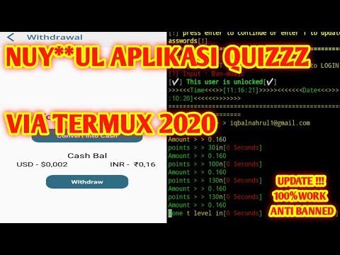 quizz-penghasil-paytrem-dan-paypal-i-via-termux-i-2020