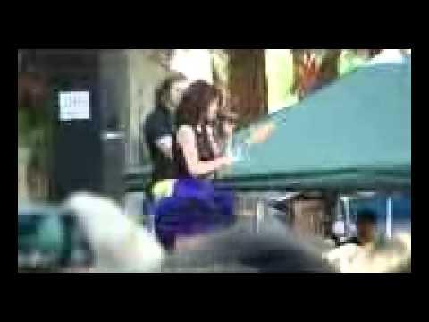 Selena Gomez & The Scene Naturally & It's Magic   copia