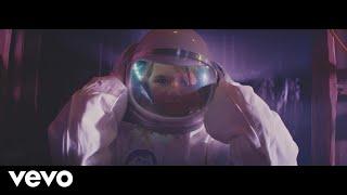 Смотреть клип Transviolet - Astronaut