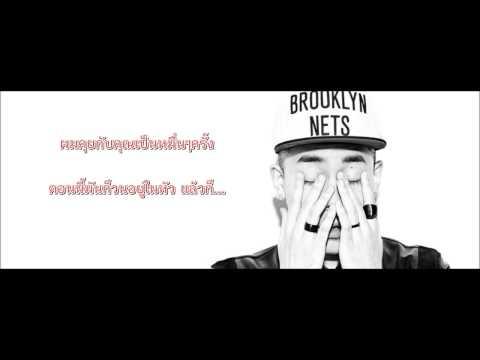 [Thaisub] Loco - 좋겠어 (If I)