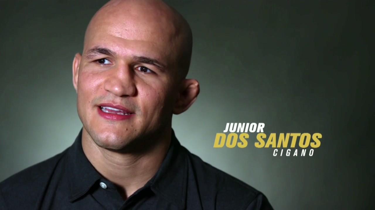 UFC 211: Stipe Miocic vs. Junior dos Santos, live results, recaps and analysis