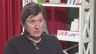 И враги, и союзники ведут себя так, словно Томос у Украины уже есть, - Владимир Фесенко