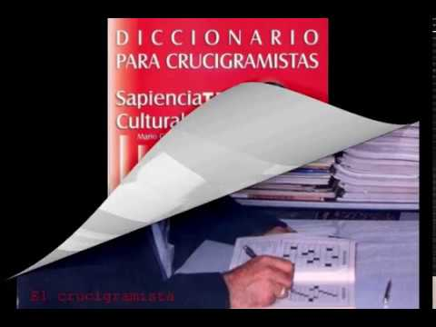 diccionario-para-crucigramas