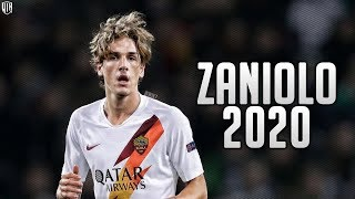 ● subscribe for more videos: https://bit.ly/3doqsgs#zaniolo #nicolozaniolozaniolo 2019/20, nicolo zaniolo 2019/20music:1.2.3.i must state that in no way, s...