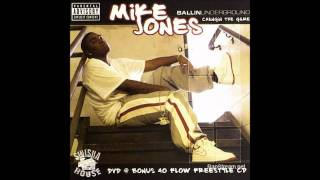 Mike Jones - I Get High Freestyle.wmv