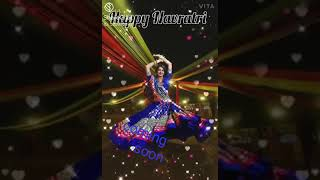 New Navratri special WhatsApp status best song Ketal purma Sunle o choriya best garba song 2020 ☺☺☺